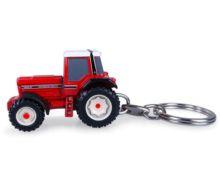 Llavero tractor INTERNATIONAL 1455 XL - Ítem3