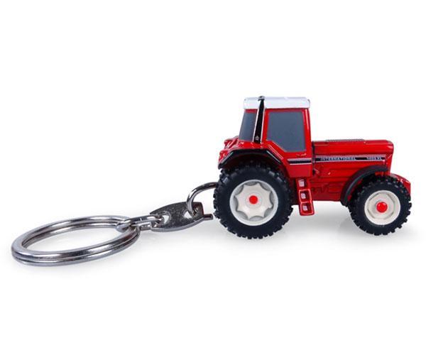 Llavero tractor INTERNATIONAL 1455 XL - Ítem4