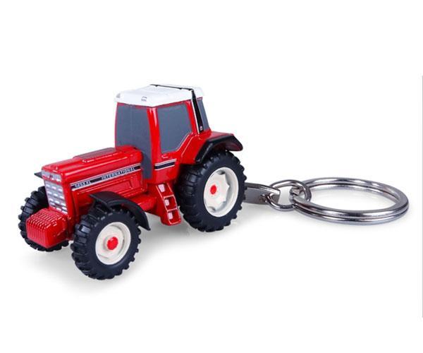Llavero tractor INTERNATIONAL 1455 XL