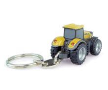 UNIVERSAL HOBBIES Llavero tractor CHALLENGER 1050 UH5839 - Ítem2