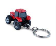 UNIVERSAL HOBBIES Llavero tractor CASE INTERNATIONAL 1455 XXL 2Gen.UH5840 - Ítem1