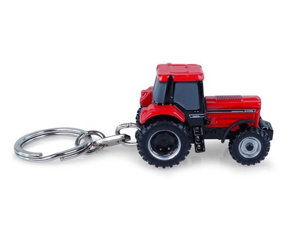 UNIVERSAL HOBBIES Llavero tractor CASE INTERNATIONAL 1455 XXL 2Gen.UH5840 - Ítem2