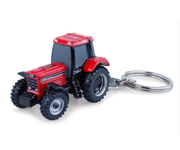 UNIVERSAL HOBBIES Llavero tractor CASE INTERNATIONAL 1455 XXL 2Gen.UH5840