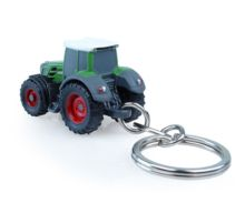 Llavero tractor FENDT 828 Vario Universal Hobbies UH5845 - Ítem2