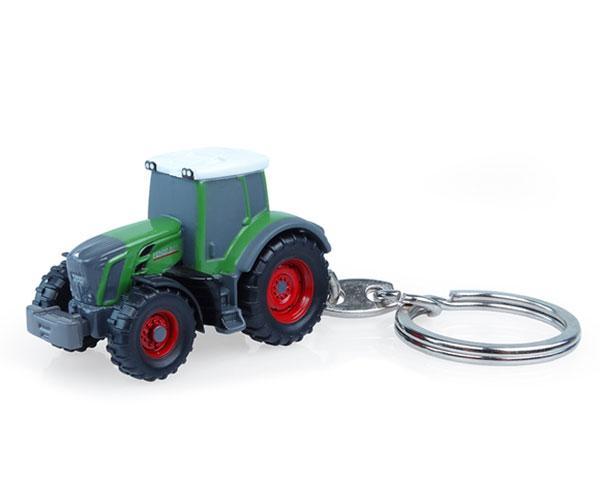 Llavero tractor FENDT 828 Vario Universal Hobbies UH5845