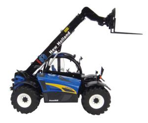 Replica telescopica NEW HOLLAND LM5060