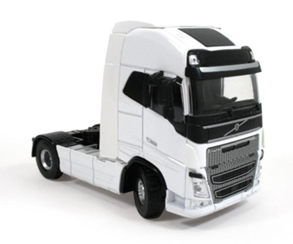 Camion VOLVO FH Globetrotter XL Euro