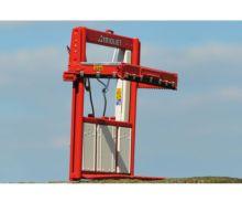 Réplica picador ensilador TRIOLET TU170 Marge Models 1501 - Ítem2