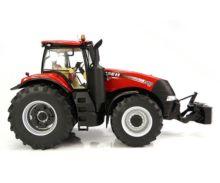 MARGE MODELS 1:32 Tractor CASE IH Magnum 380 CVX - Ítem1