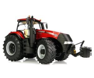 Réplica tractor CASE IH Magnum 380 CVX