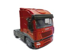 Miniatura camion IVECO New ray 10843 - Ítem1