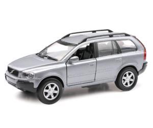 Miniatura todoterreno VOLVO XC90