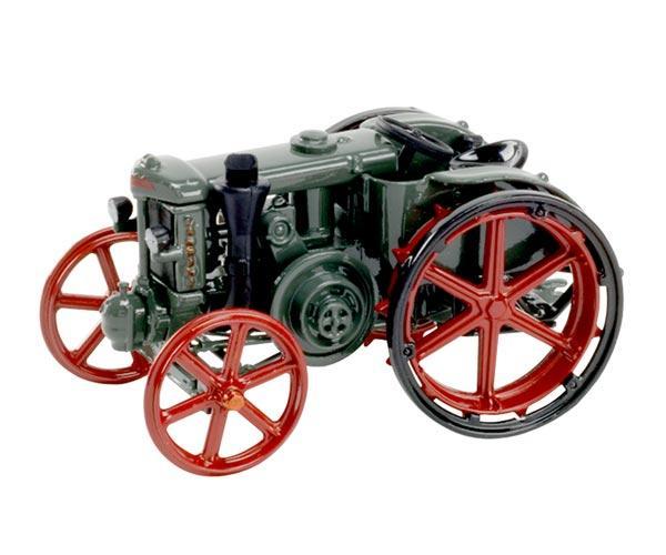 Réplica tractor LANDINI 1932