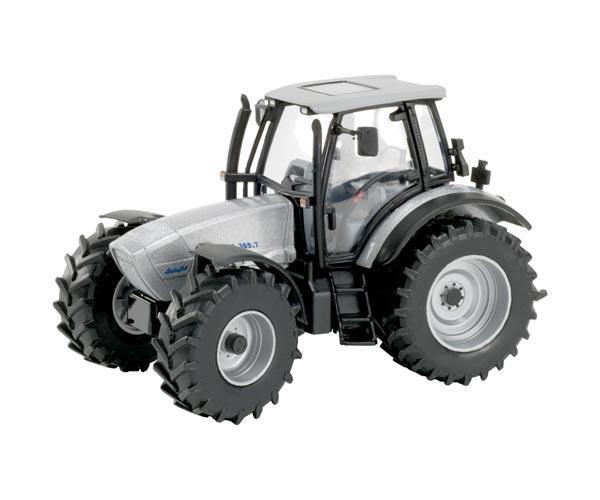 Réplica tractor LAMBORGHINI R6 165.7