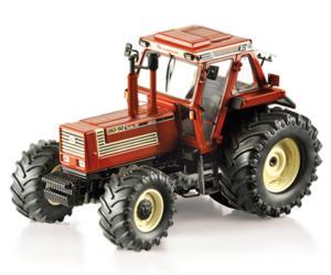 Replica tractor FIAT 180-90