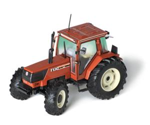 Replica tractor FIAT Winner F130