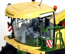 Replica picadora KRONE BIGX580 Ros 60152 - Ítem4