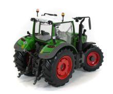 ROS 1:32 Tractor FENDT 718 Vario 301856 - Ítem1