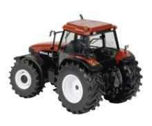tractor new holland m160 - Ítem1