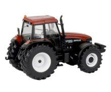 tractor new holland m160 - Ítem2