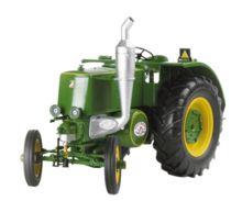 Replica tractor VIERZON 551 - Ítem1