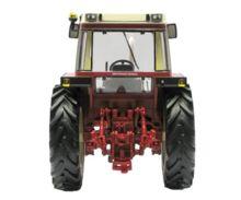 Replica tractor CASE IH 856XL - Ítem2
