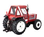 Replica tractor FIAT 880 DT5