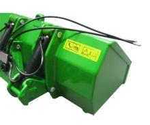 Miniatura cazo verde - Ítem2