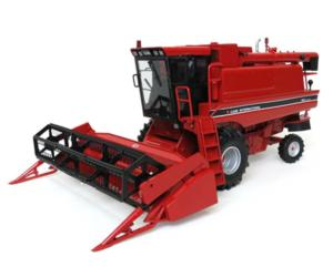 Replica cosechadora CASE INTERNATIONAL Axial Flow 1640 Replicagri Rep113