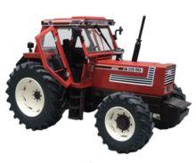 Replica tractor FIAT 115-90 - Ítem2