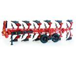 Replica arado GRÉGOIRE-BESSON RWY8 Replicagri Rep120