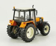 Réplica tractor RENAULT 120 54 TZ Replicagri REP122 - Ítem1