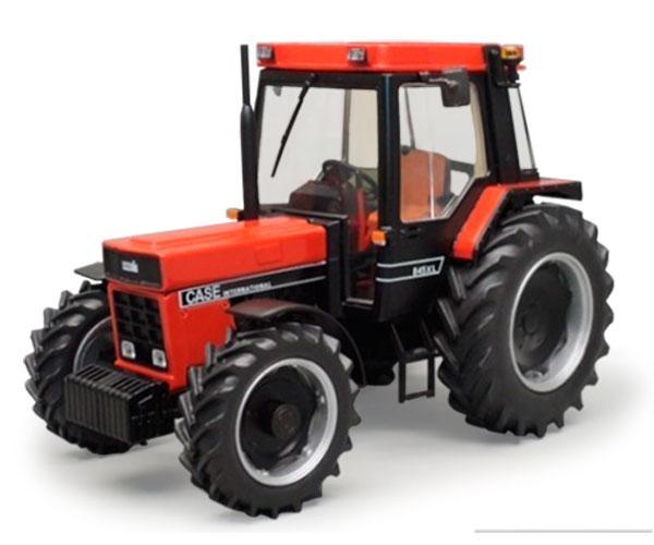 Replica tractor CASE INTERNATIONAL 845 XL - Ítem1