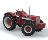 Réplica tractor INTERNATIONAL 624 4X4 Replicagri REP134