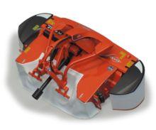 Replica segadora KUHN FC 3125D Replicagri Rep139 - Ítem1