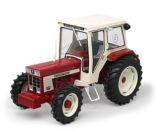 Réplica tractor INTERNATIONAL 744 Replicagri REP171