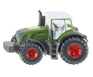 tractor fendt 939