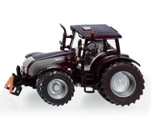 Miniatura tractor VALTRA T191