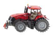 Miniatura tractor CASE IH Magnum 340