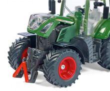Miniatura tractor FENDT 724 Vario - Ítem1