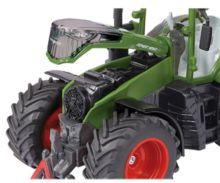 Miniatura tractor FENDT 1050 Vario Siku 3287 - Ítem1