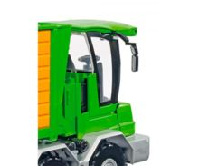 Miniatura vehiculo JOSKIN - Ítem2