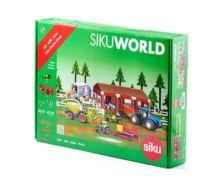 Establo Siku World 5603 - Ítem2
