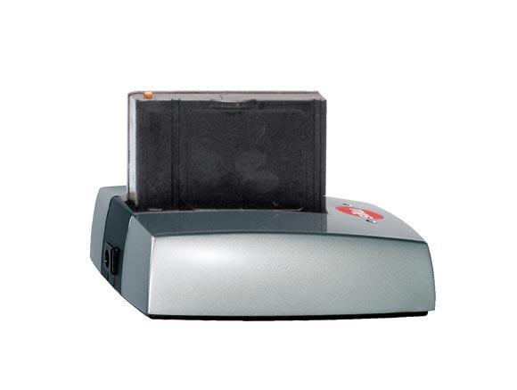 Cargador doble para baterias S-6702 y S-6705 de Siku - Ítem1