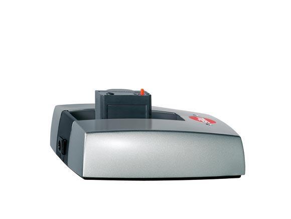 Cargador doble para baterias S-6702 y S-6705 de Siku - Ítem2