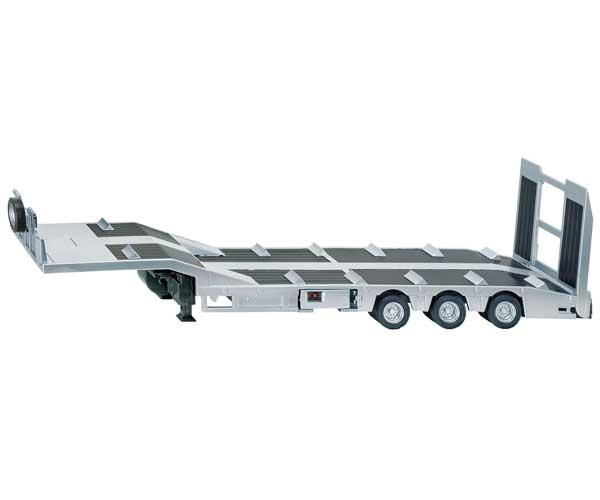 Remolque góndola radio control para camión - Ítem2