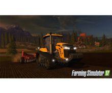 Juego PC Farming Simulator 2017 en español B51024 - Ítem2