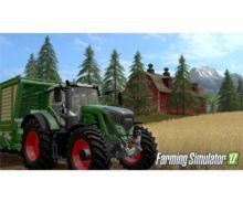 Juego consola Farming Simulator 2017 para XBOX en español B51023 - Ítem3