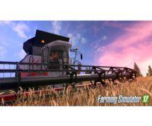 Juego PC Farming Simulator 2017 en español B51024 - Ítem6