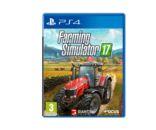 Juego consola Framing Simulator 2017 para PS4 en español B51022